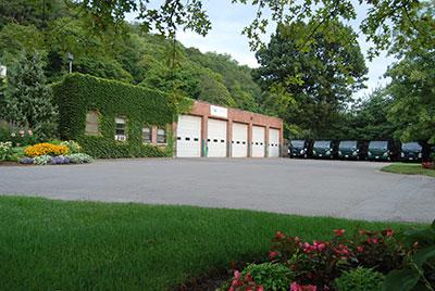wilton-headquarters