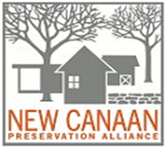 New Canaan Preservation Alliance Award