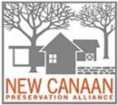 New Canaan Preservation Alliance Award