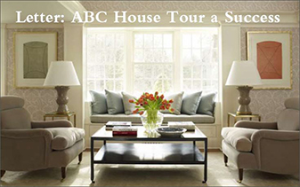 ABC_House_Tour