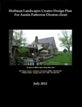 Austin-Patterson-Cover