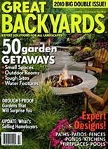 Landscape Design 44