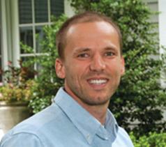 Jason Springer - Snow Services