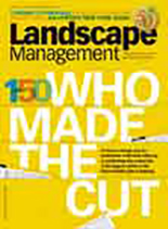 Landscape-Managemern-june-2
