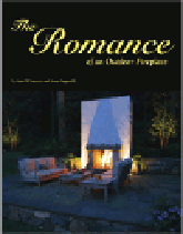 The_Romance_adjusted