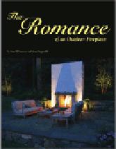 The_Romance_adjusted