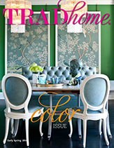 Trad_Home_Spring_2014_Cover