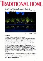 Uplit_TreesAdjusted_n