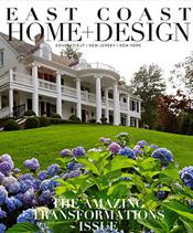 Landscape Design 19