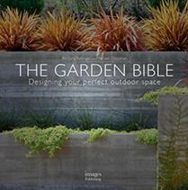 garden-bible