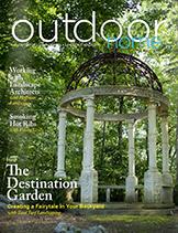 outdoor-home-2015