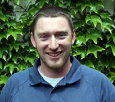 Corey Gaffney Rev