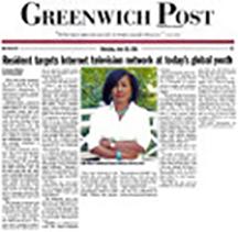 Greenwich_Post_3.8.07