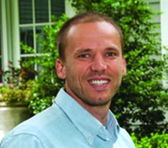 Jason Springer Rev