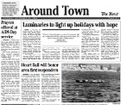 Luminary_Around_Town_11-30-2006