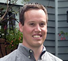 Matthew Biron