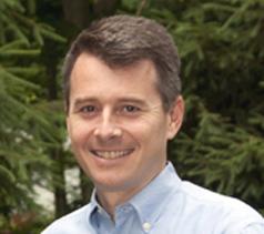 Mike Hoffman Rev