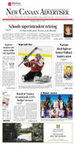 New_Canaan_Advertiser_11-1-01