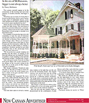 New_Canaan_Advertiser_Sept_16_99