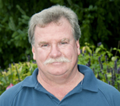 Rick King Rev