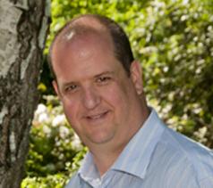 Scott Fawcett Rev