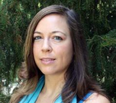Tracy Chalifoux Rev