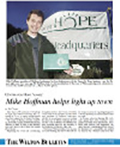 Wilton_Bulletin_-_Hope_Lights_Dec._2004