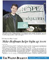 Wilton_Bulletin_-_Hope_Lights_Dec._2004