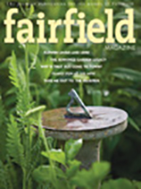 fairfield-mag-may-09