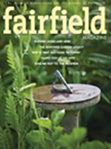 fairfield-mag-may-09