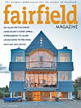 fairfield-sept-oct-2009