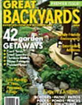 great-backyards