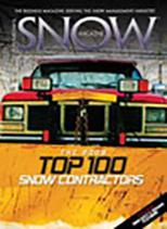 hoffman_pr-Snow-Magazine-Cover2009