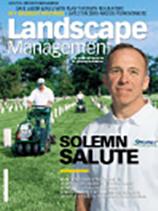 landscape-mag-apr-09