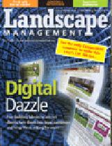 landscape-mgmt-mag