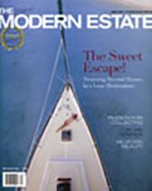 modern-estate---summer-2008---cover(2)