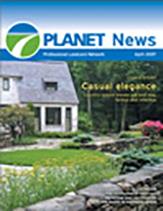 planetnews