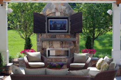 fireplace-pit-1