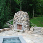 Fireplaces Firepit