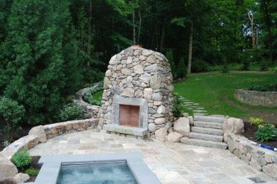 Fireplace-pit 14