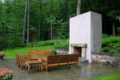 fireplace-pit-3