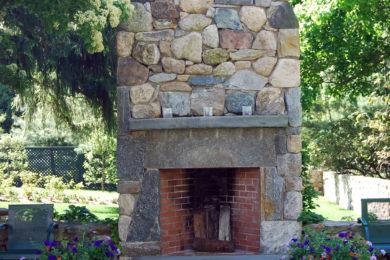 fireplace-pit-4