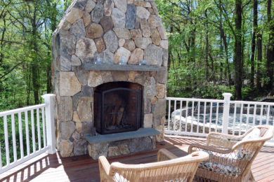 fireplace-pit-5