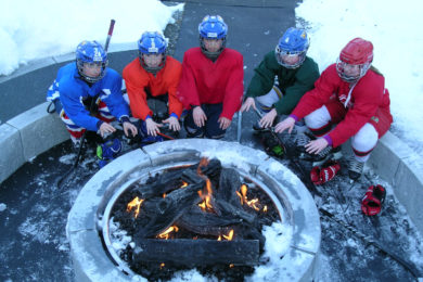 fireplace-pit-7
