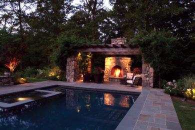fireplace-pit-8