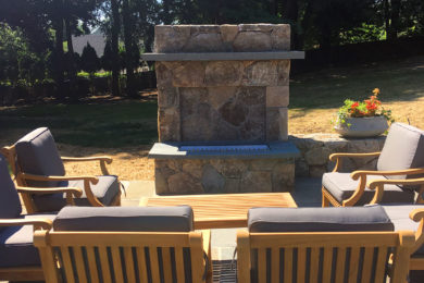 Fireplaces Firepits 25