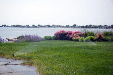 irrigation-3