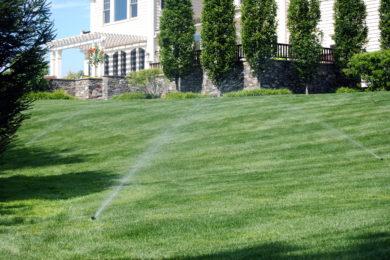 irrigation-7