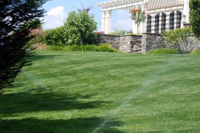 irrigation-8
