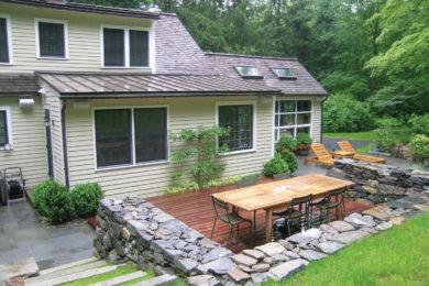 timber-deck-1